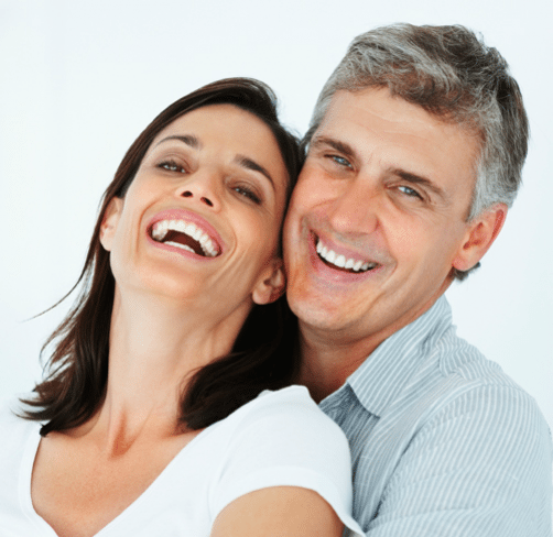 Sedation Dentist Greensboro patients