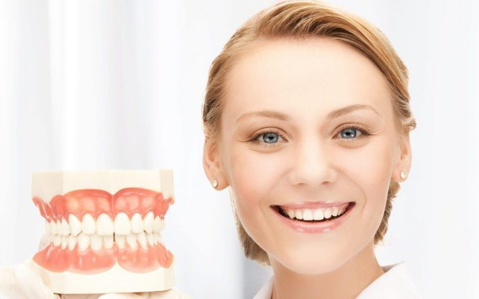 Best dentist Greensboro NC
