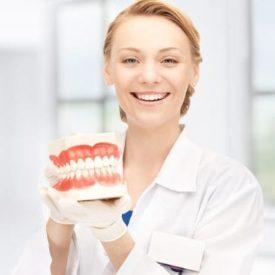 dentist greensboro nc