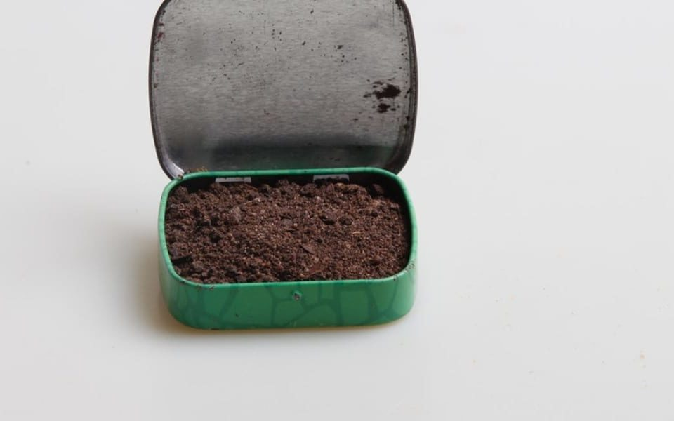 Dangers of Smokeless Tobacco