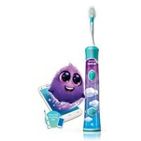 philips-sonicare-childs-toothbrush